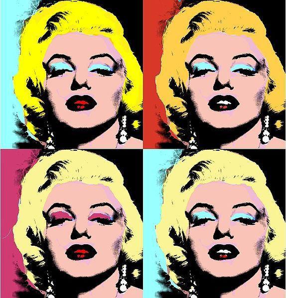574px-In_the_style_of_Andy_Warhol[1].jpg