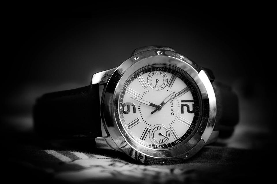 time-1842099_960_720.jpg